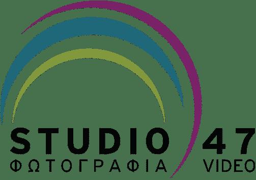 Studio47